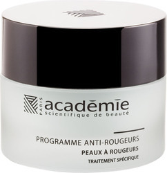 Program for Redness
