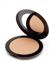 Sun-kissed Bronzing Powder