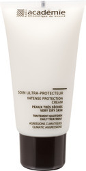 Intense Protection Cream