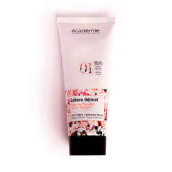 Body Lotion Floral Celebration
