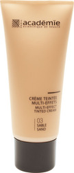 Multi-effect Tinted Cream SAND 03